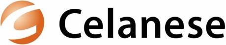 celanese_logo